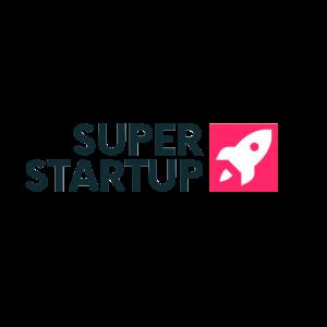 Super Startup